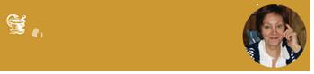 Косметическая и оздоровительная продукция Мертвого моря Dr. Nona